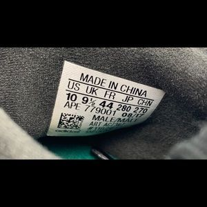 adidas Shoes - Adidas EQT Support Adv Kinetic